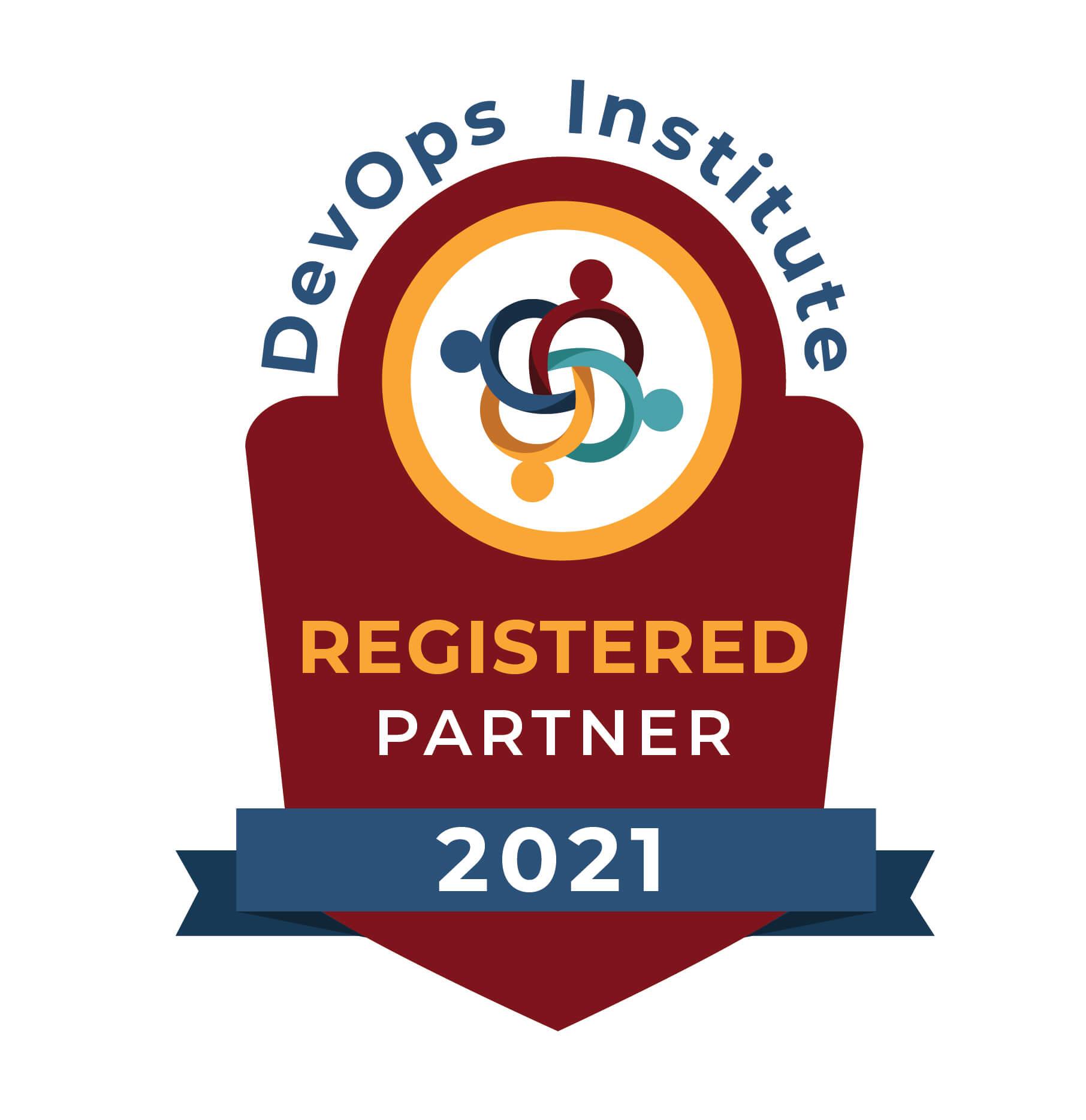 RegisteredPartner2021